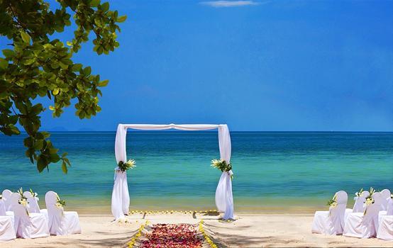 wedding event management Company