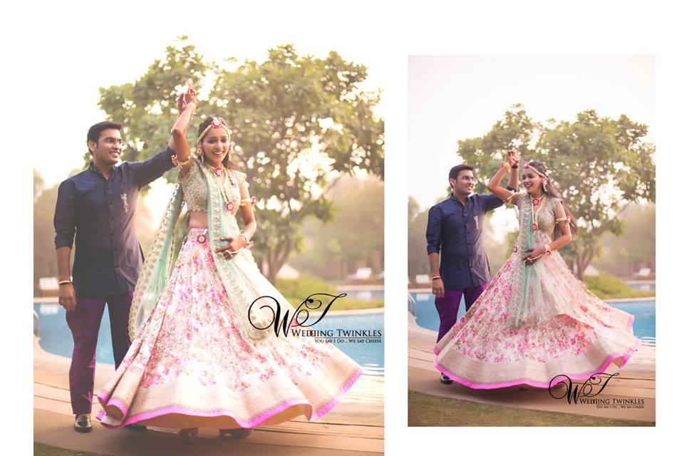wedding-photographers-in-delhi