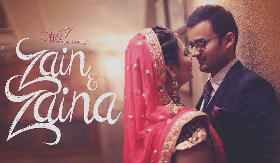 wedding-couple-photograhers-in-delhi