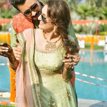 Candid-wedding-photography