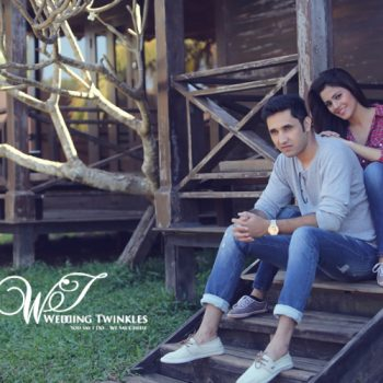Prewedding-Shoot-In-Goa-11