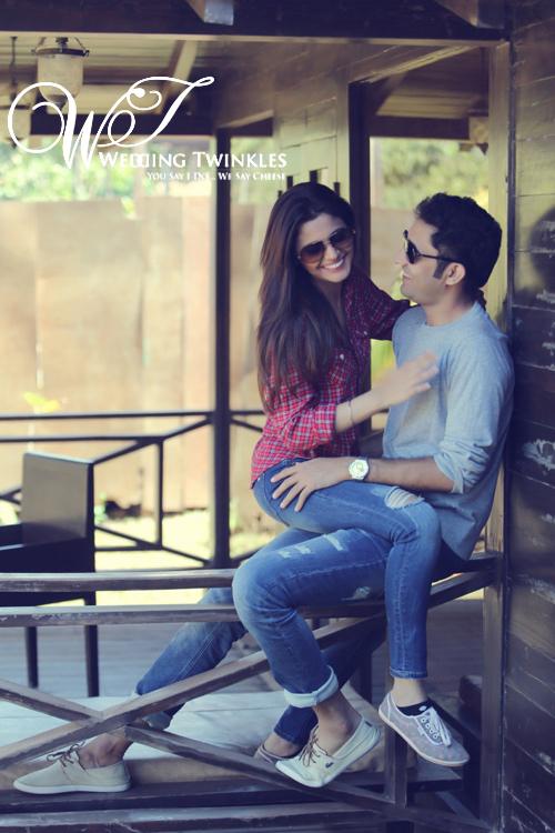 Prewedding-Shoot-In-Goa-19