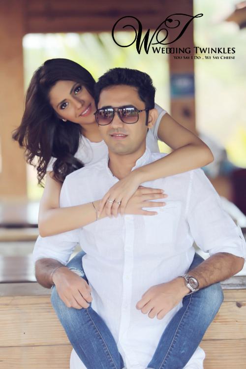 Prewedding-Shoot-In-Goa-24