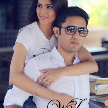Prewedding-Shoot-In-Goa-27