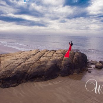 Prewedding-Shoot-In-Goa
