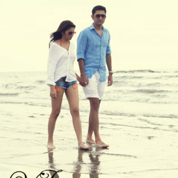 Prewedding-Shoot-In-Goa-40