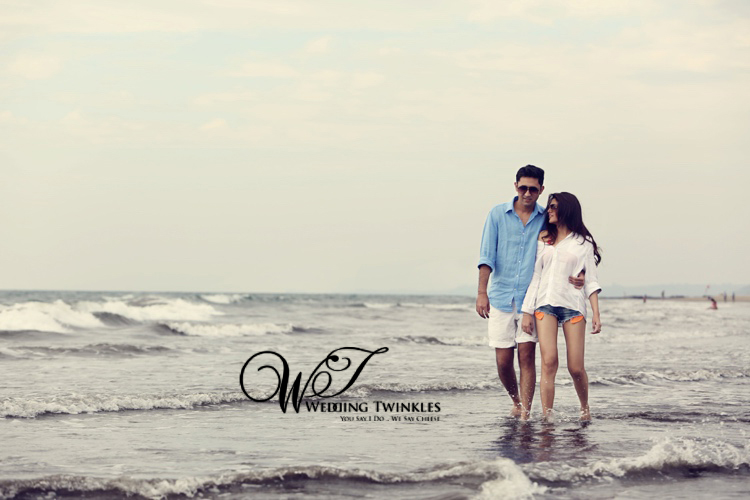 Prewedding-Shoot-In-Goa-43