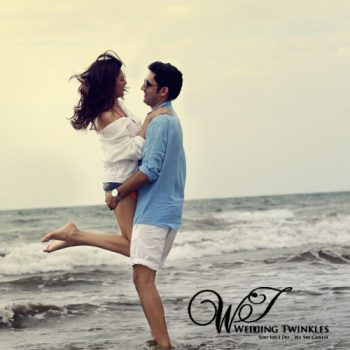 Prewedding-Shoot-In-Goa-45