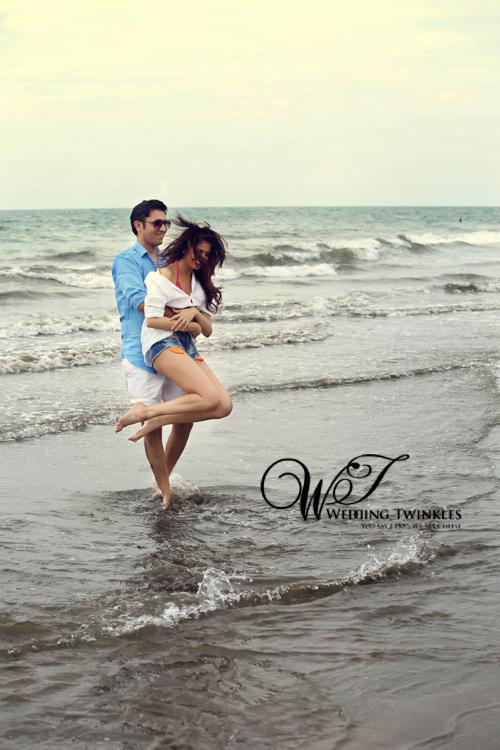 Prewedding-Shoot-In-Goa-46