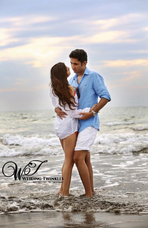 Prewedding-Shoot-In-Goa-47