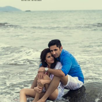 Prewedding-Shoot-In-Goa-53