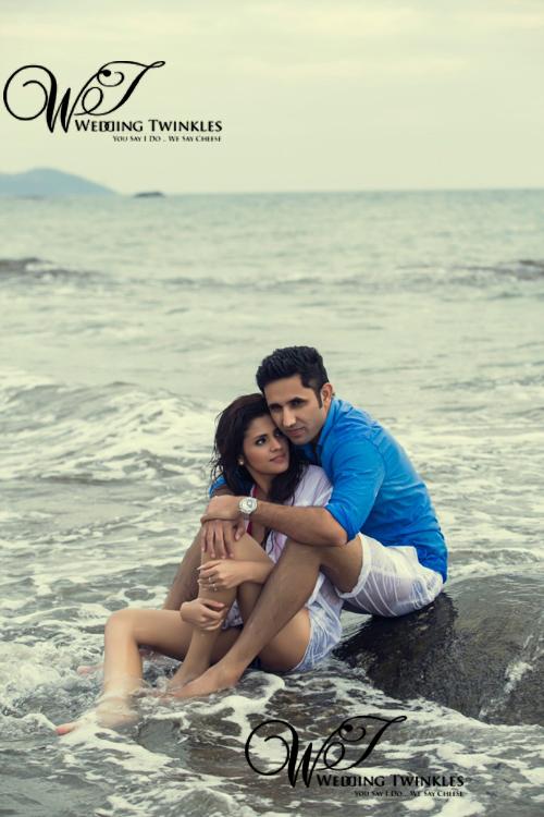 Prewedding-Shoot-In-Goa-53