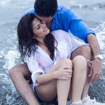 Prewedding-Shoot-In-Goa-55