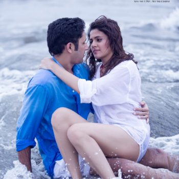 Prewedding-Shoot-In-Goa-56