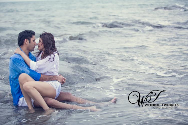 Prewedding-Shoot-In-Goa-57