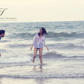 Prewedding-Shoot-In-Goa-63