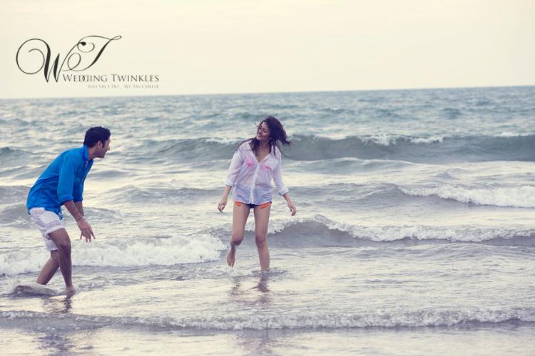 Prewedding-Shoot-In-Goa-63