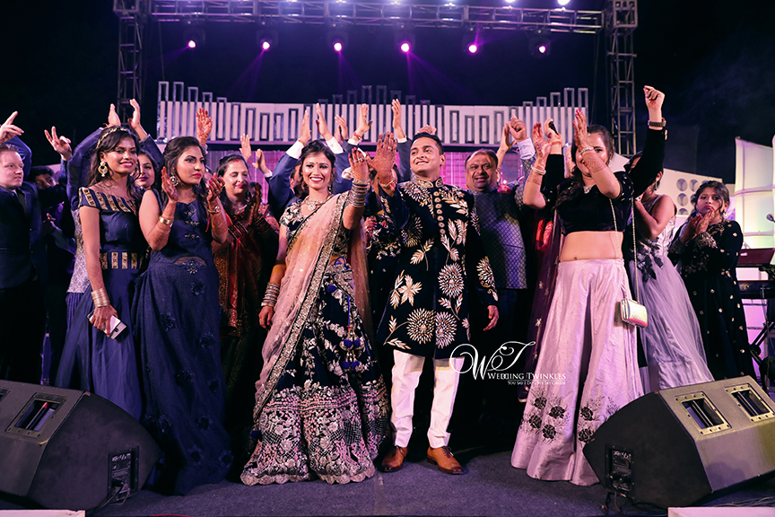 best wedding photographer nepal