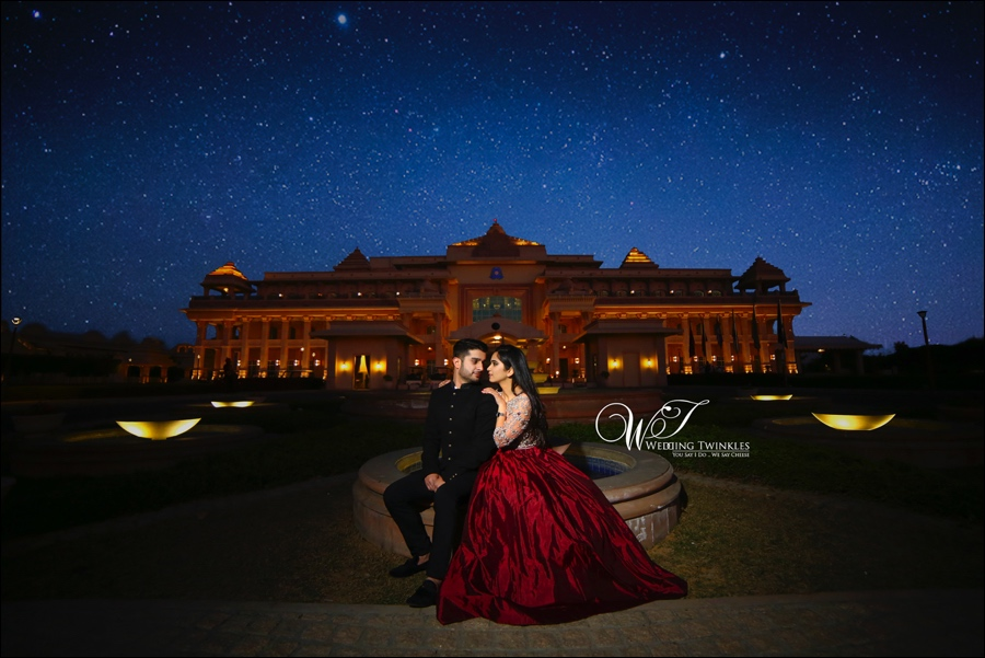 prewedding photography in delhi