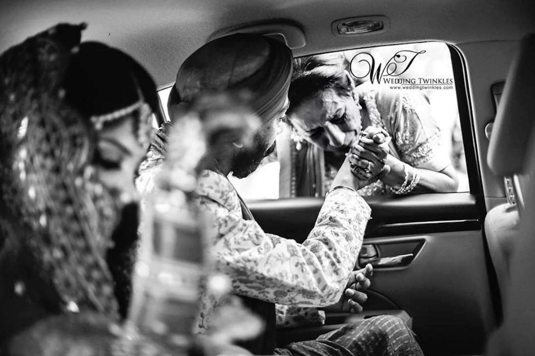 best wedding photographers2