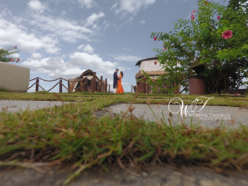 Wedding Photographer Kerela