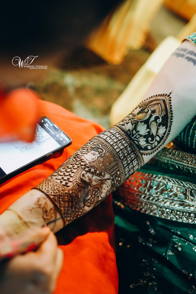 best wedding photographer in delhi ncr