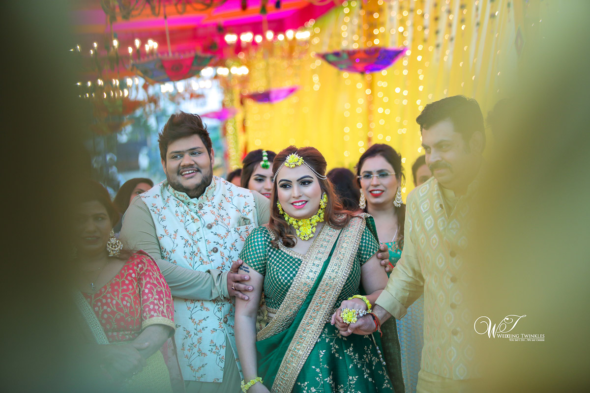 couple photo shoot by best indian photographers wedding twinkleas