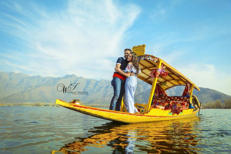 kashmir-pre-wedding-