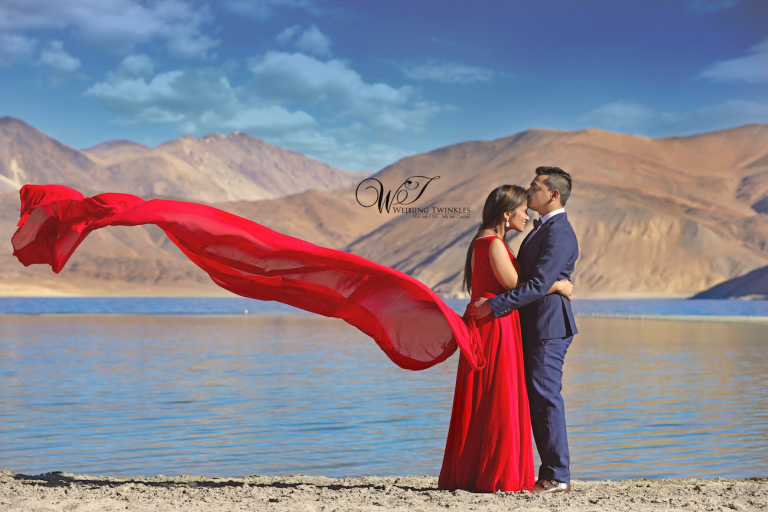ladakh-pre-wedding-