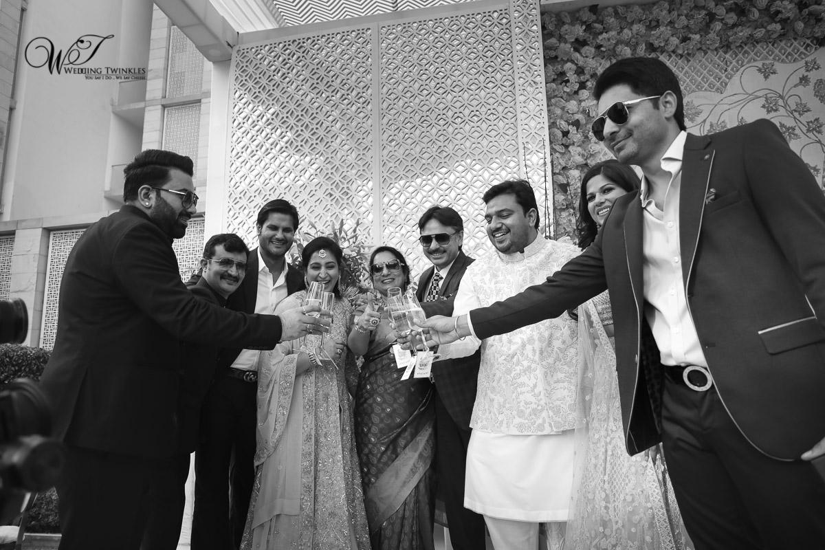 wedding photography in delhi