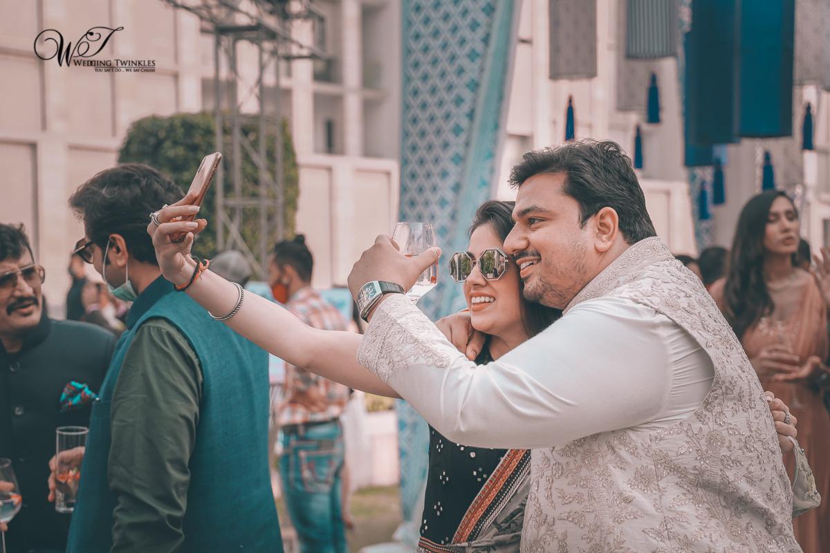 best wedding photography in delhi