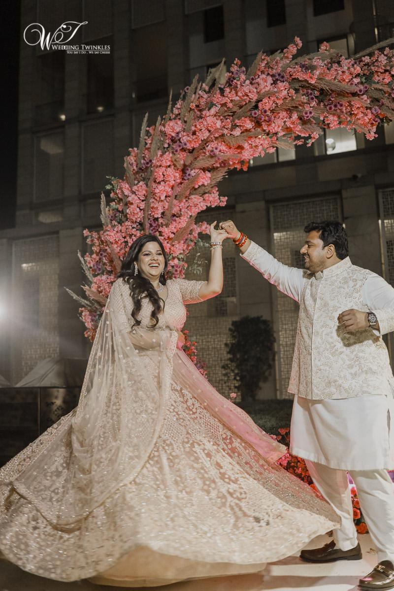 wedding photography by wedding twinkles