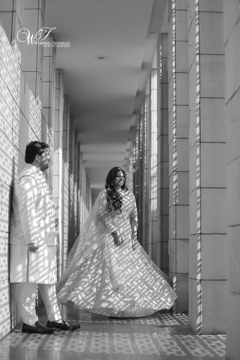 best  wedding photography in india