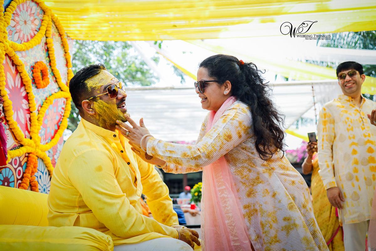 best wedding photography goa