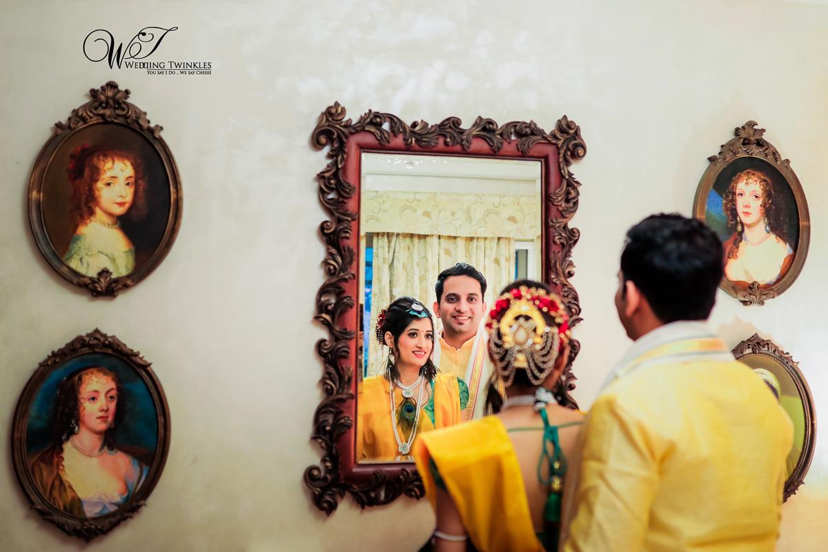 wedding photos pune