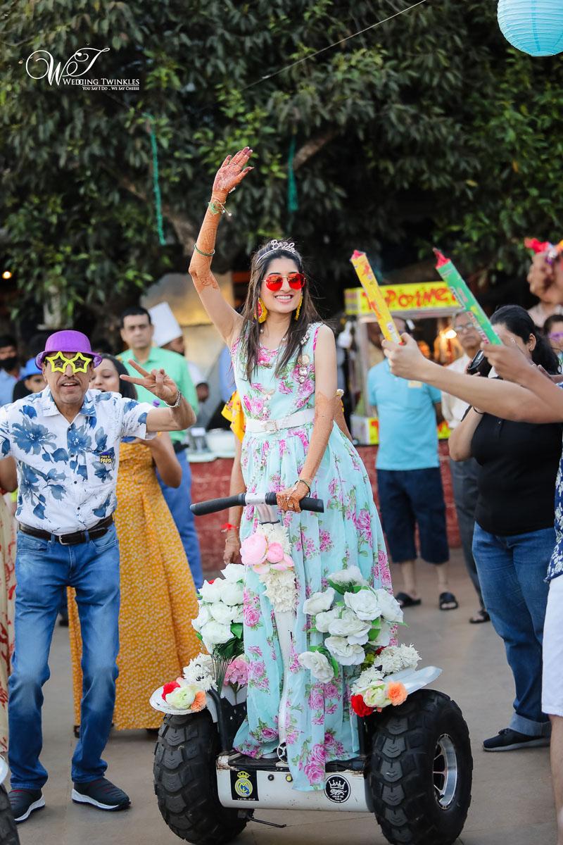Mehendi wedding photoshoot :
