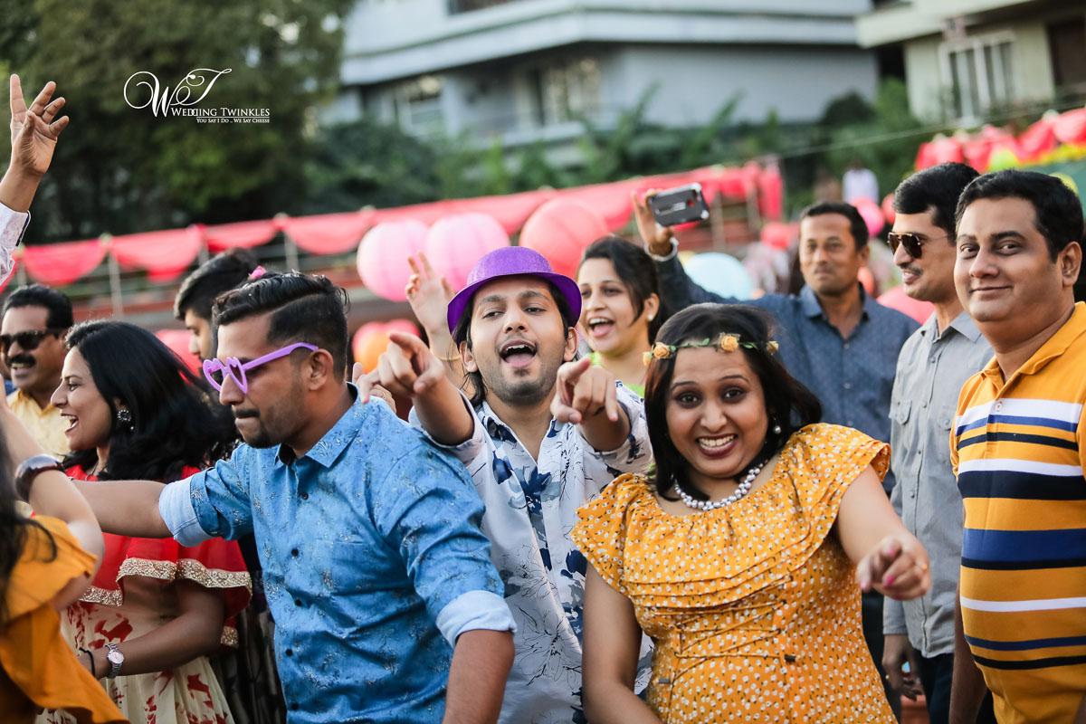Mehendi wedding photoshoot