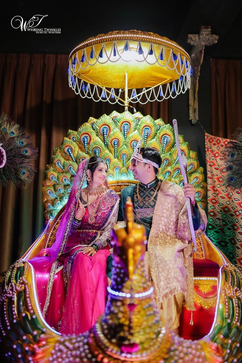 mahabaleshwar wedding