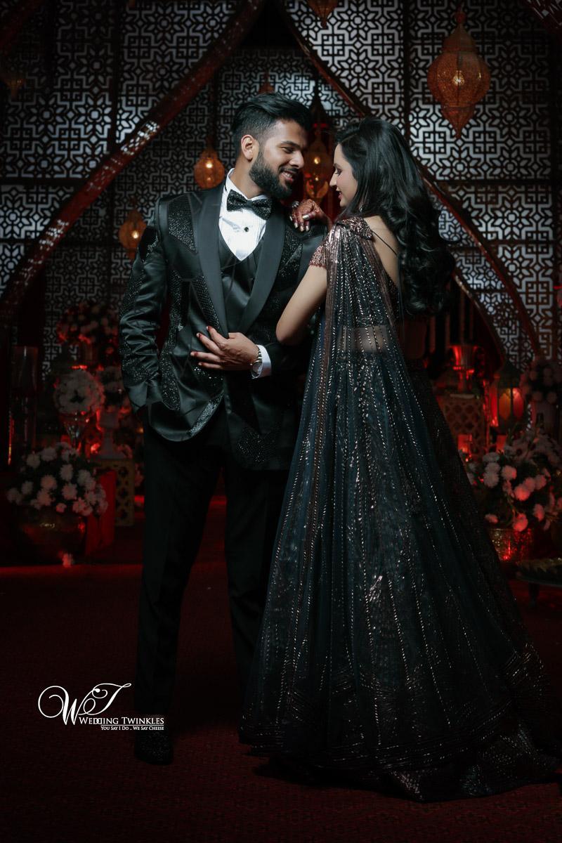 Wedding Photographers in Alwar