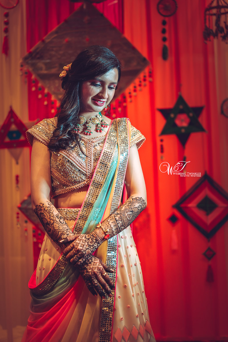 wedding photography Alwar