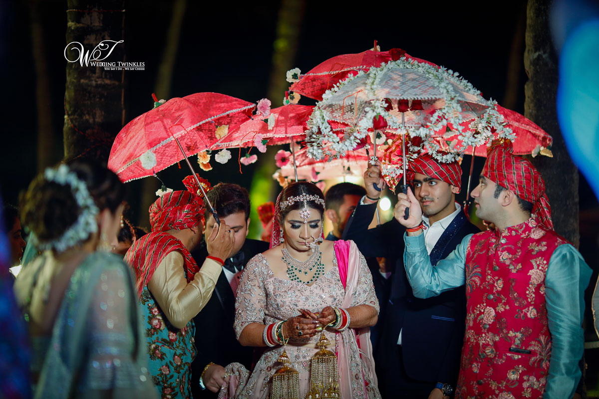 goa wedding photoshoot