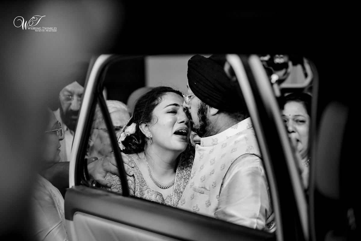 wedding photographer Nagpur