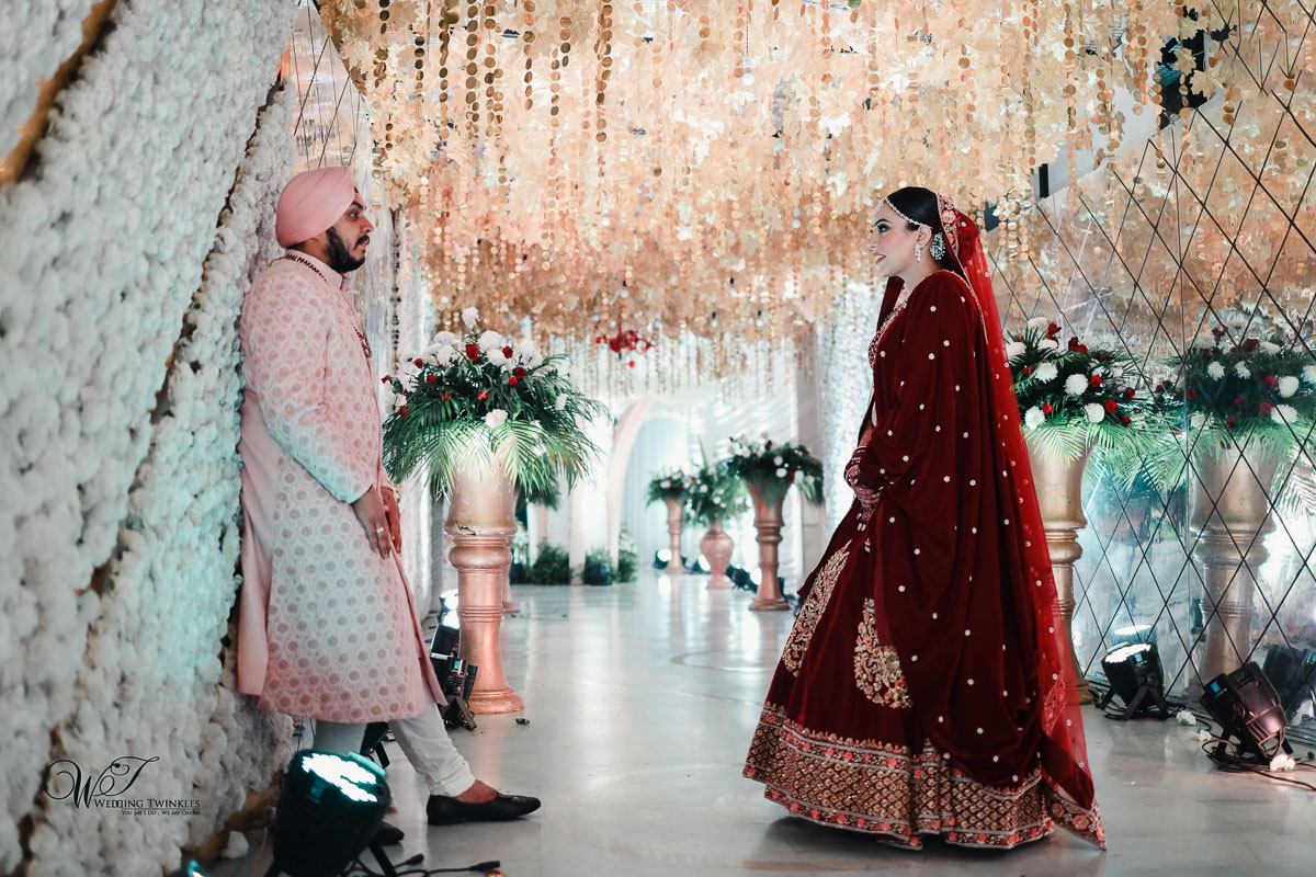 best wedding photographer in nagpur