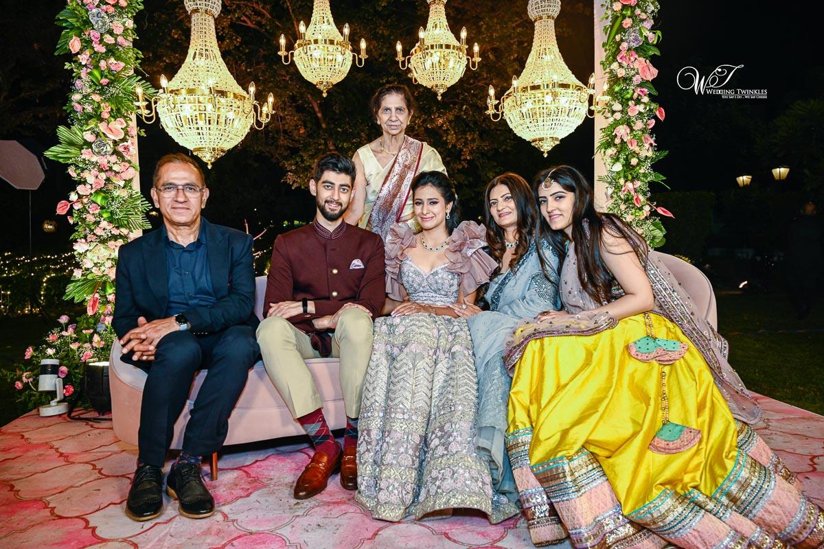 engagement photography delhi