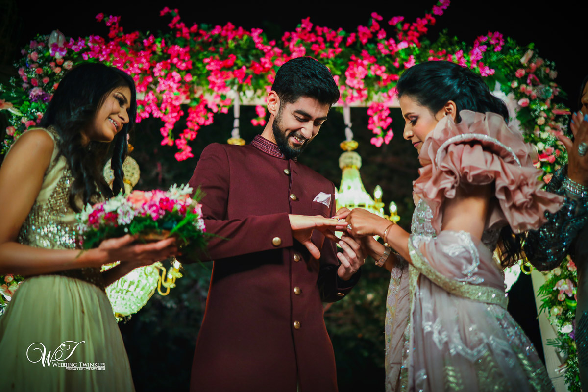 best wedding photographers in Delhi Ncr