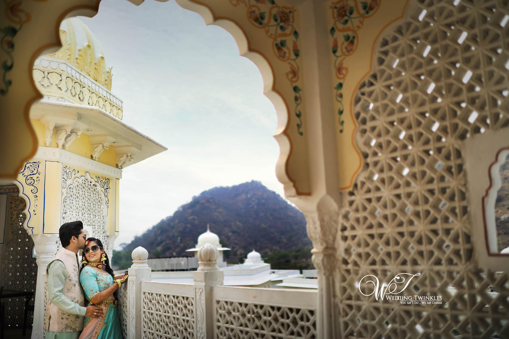 best Wedding photography Jaipur