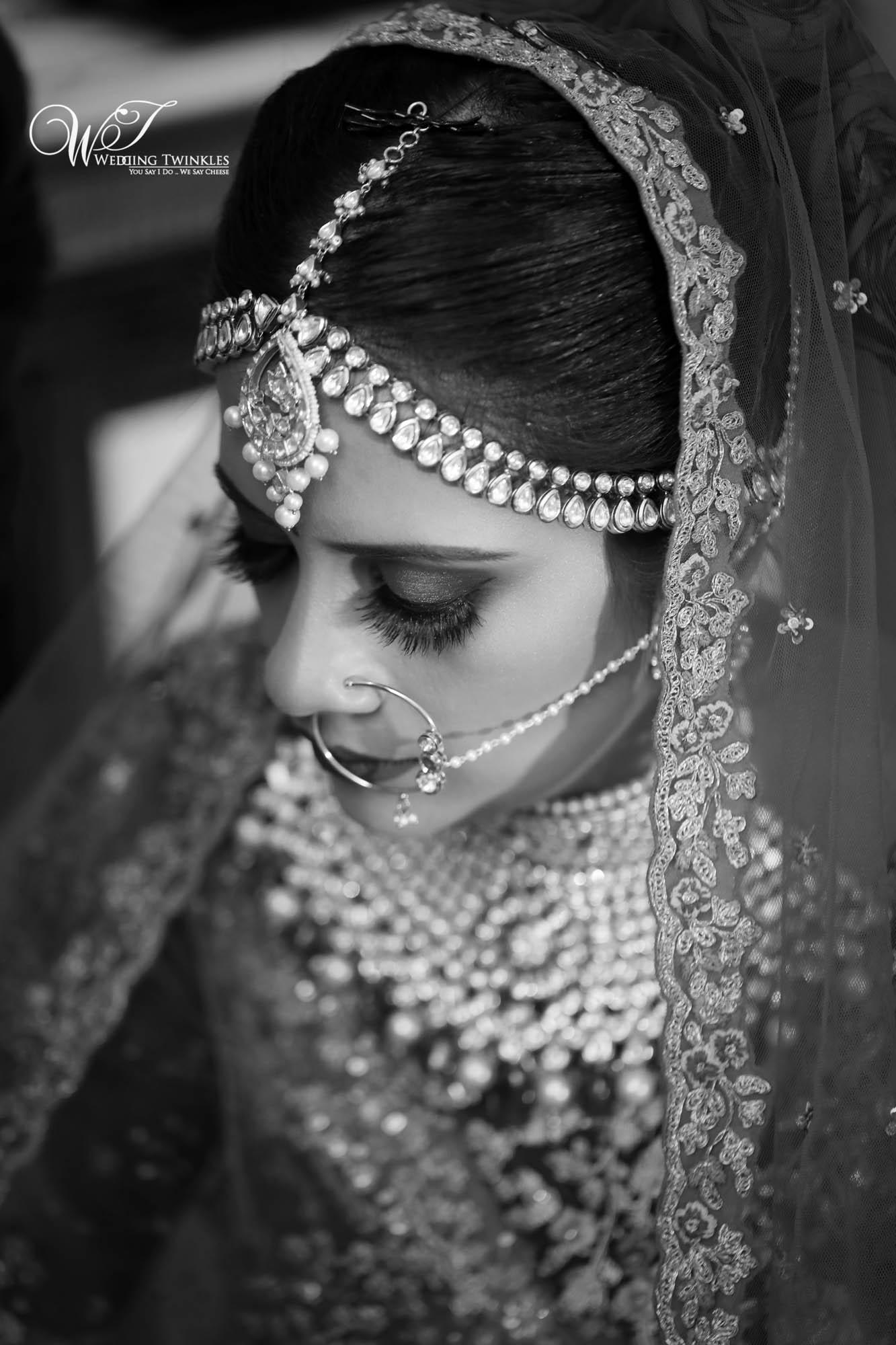 bridal wedding photographers