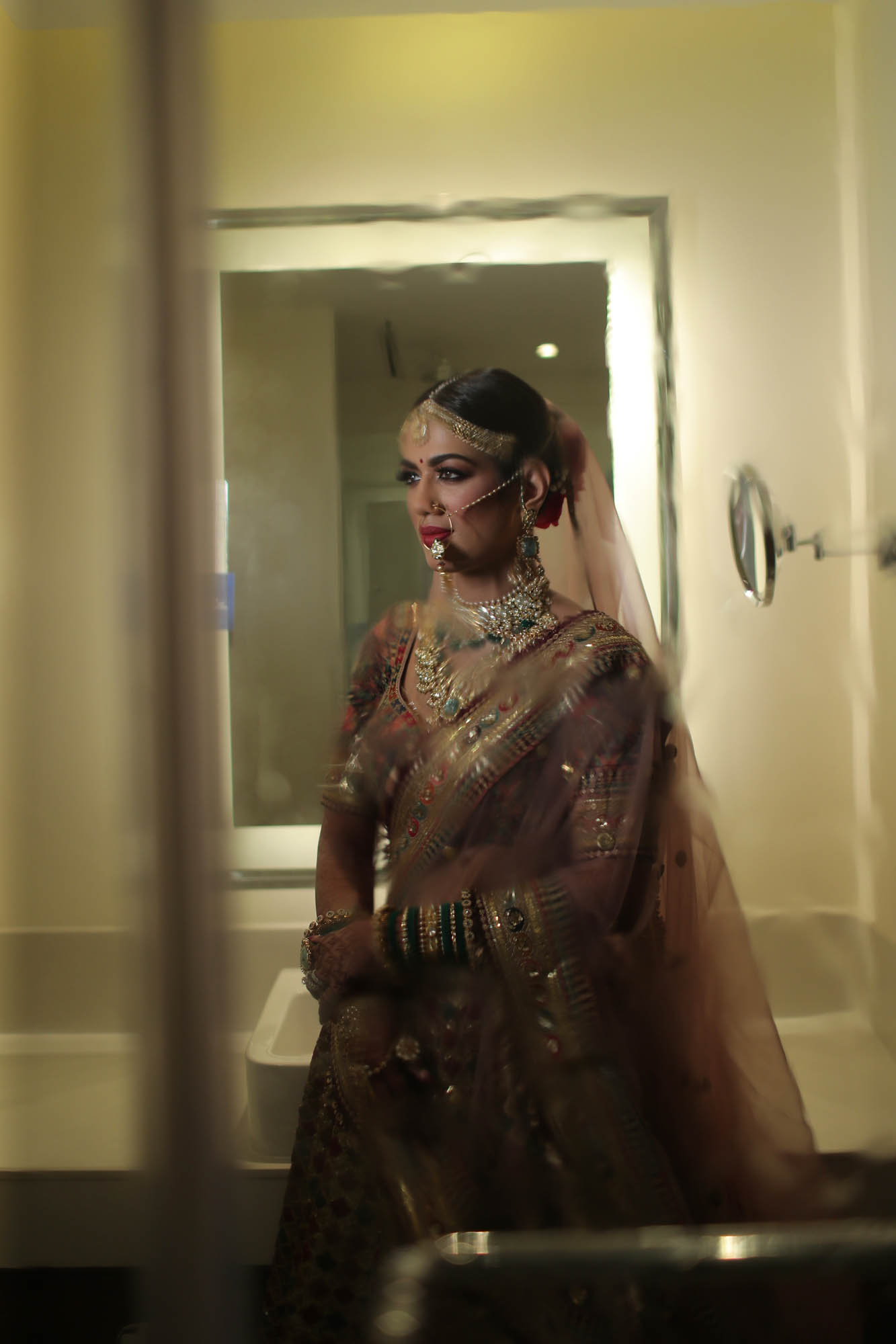 Best wedding photography in Delhi NCR